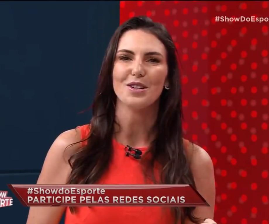aquitemfofoca.com.br