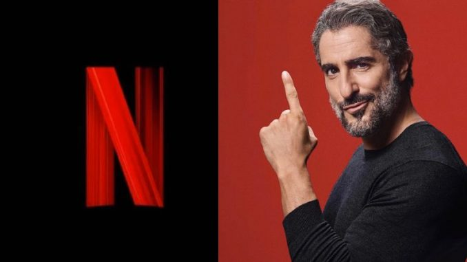 marcos-mion- Netflix