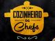 Cozinheiro vs Chefs- Divulgação SBT