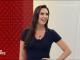 Glenda Kozlowski - Reprodução TV