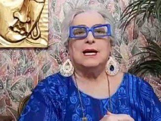 Mamma Bruschetta- Reprodução Internet