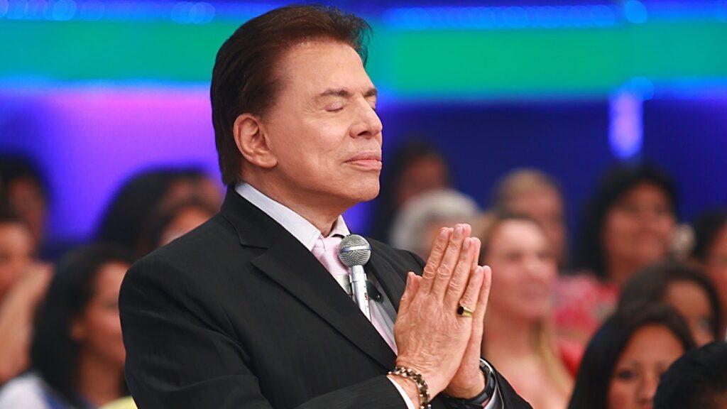 SBT- Silvio