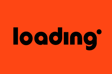 Canal 32- Loading