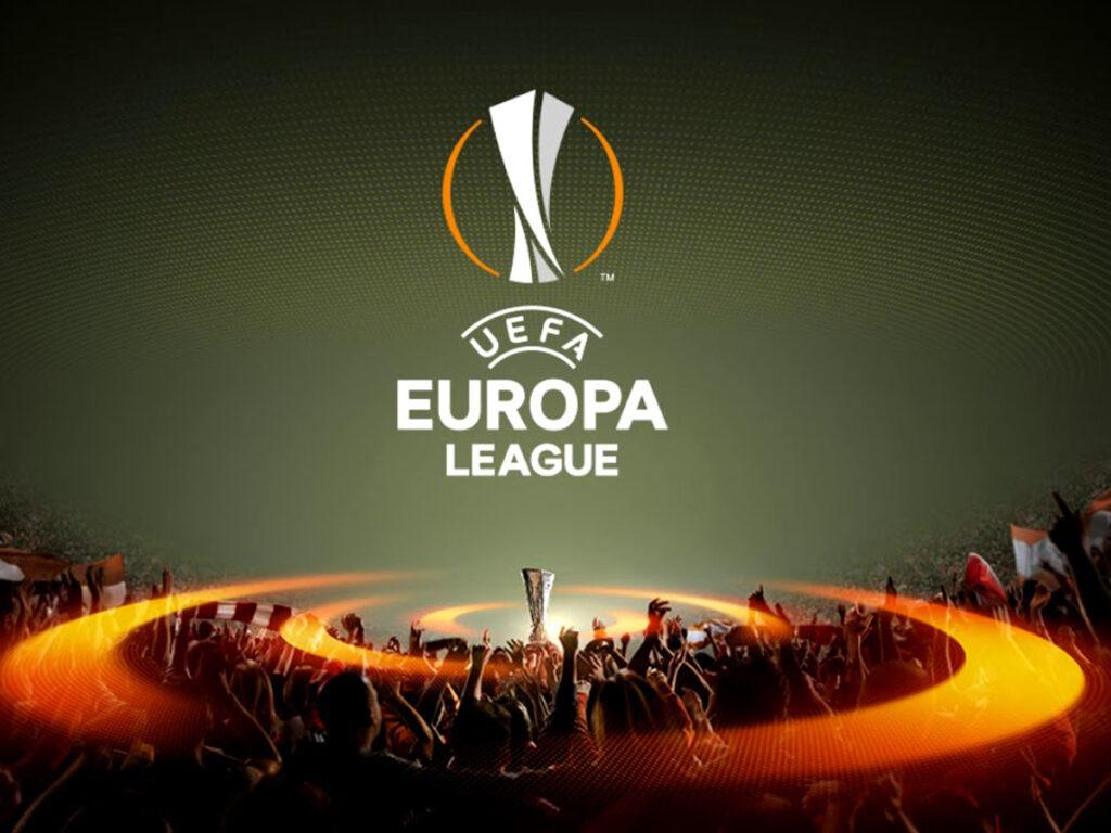 TV Cultura- Liga Europa