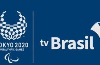 TV Brasil Jogos Paralímpicos