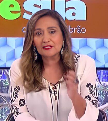 Sonia-RedeTV