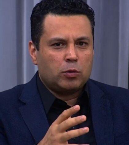 Record: Renato Cardoso