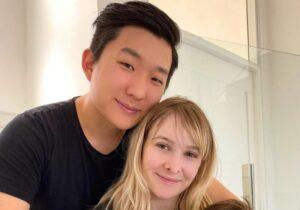 Pyong Lee e Sammy Lee