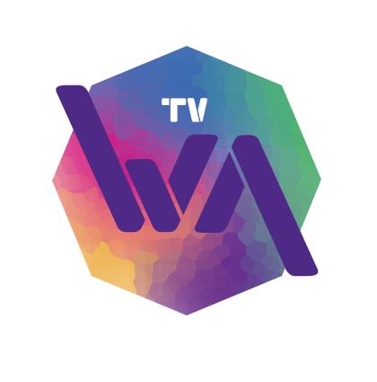 TV Walter Abrahão