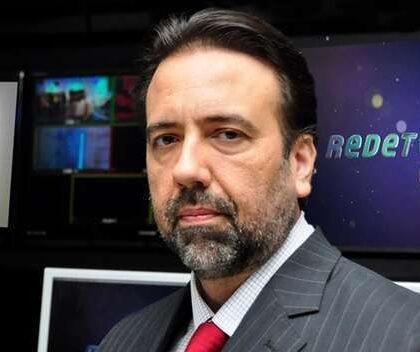SBT- Jorge Lordello